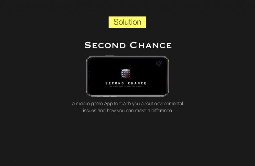 Second Chance Share.005
