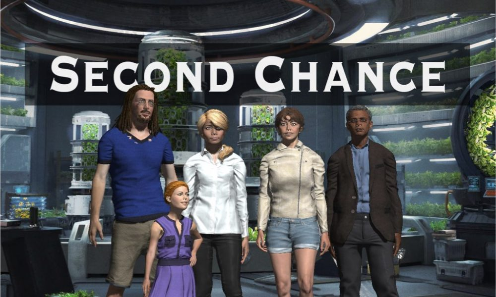Second Chance Share.013